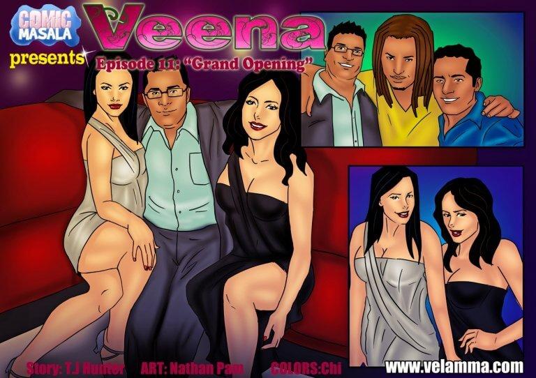 veena11_cover