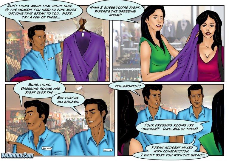 veena11_page5
