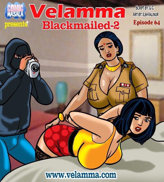 Vela64_001