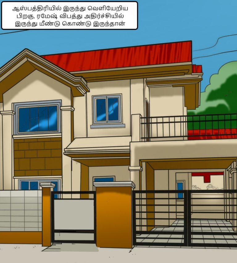 Velamma-Episode-74-Tamil-page-001