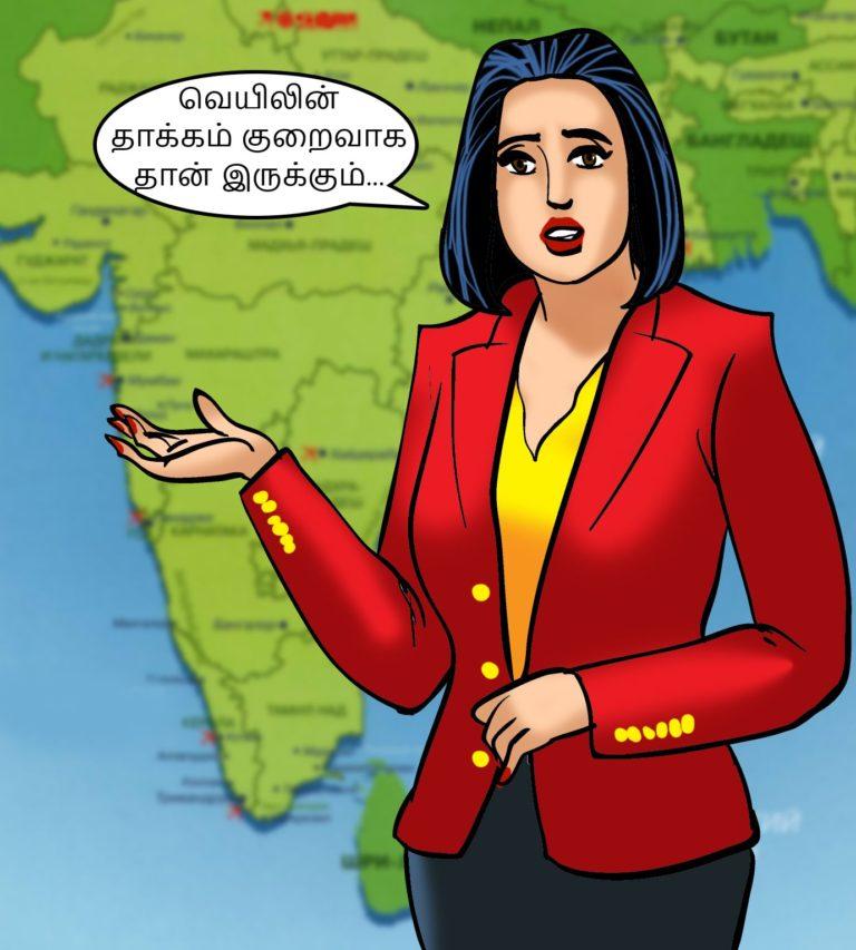 Velamma-Episode-82-Tamil-page-004