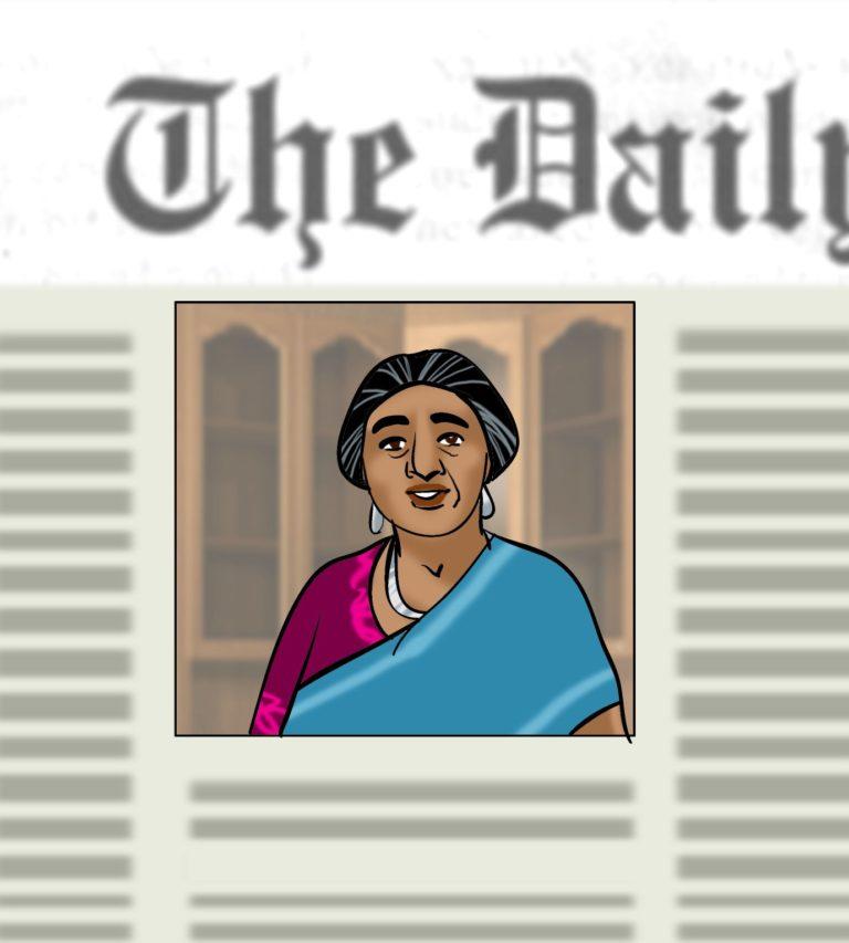 Velamma-Episode-88-Tamil-page-002